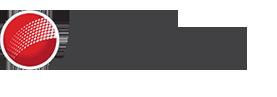 Máy in date Videojet – Microscan – Sesotec