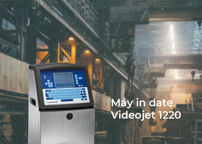 may-in-date-dien-tu-vj-1220