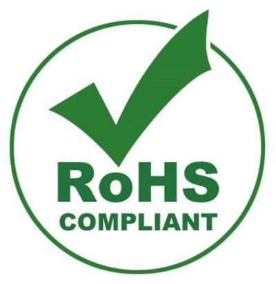 Tìm hiểu về tiêu chuẩn RoHS