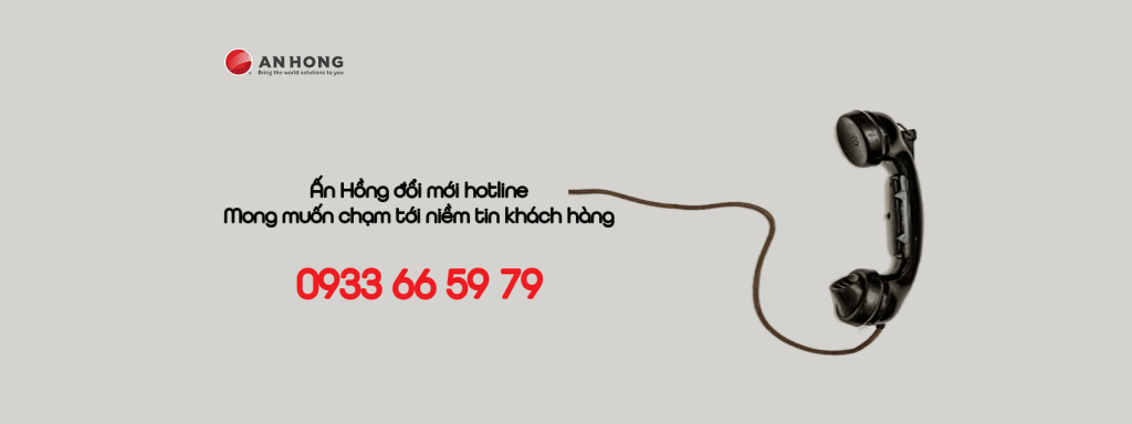 doi-so-hotline-may-in-phun-date