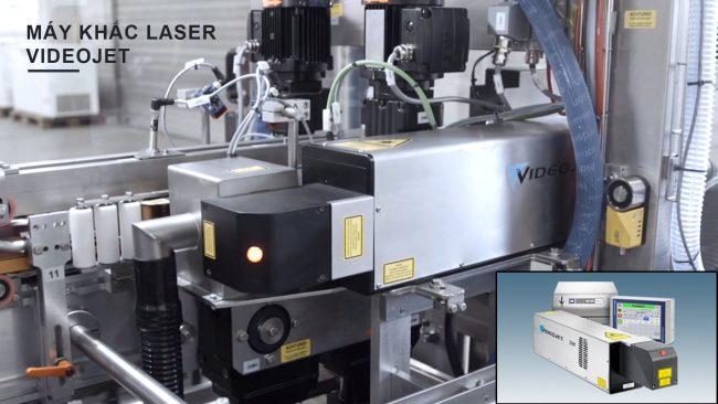 may-khac-laser-videojet