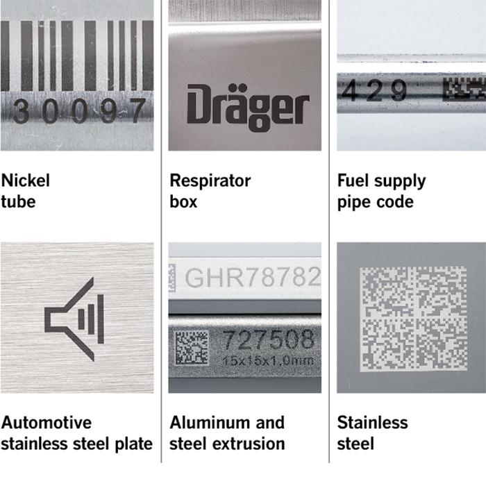 laser-fiber-sample-metal