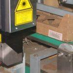 Cách lựa chọn máy khắc Laser phù hợp