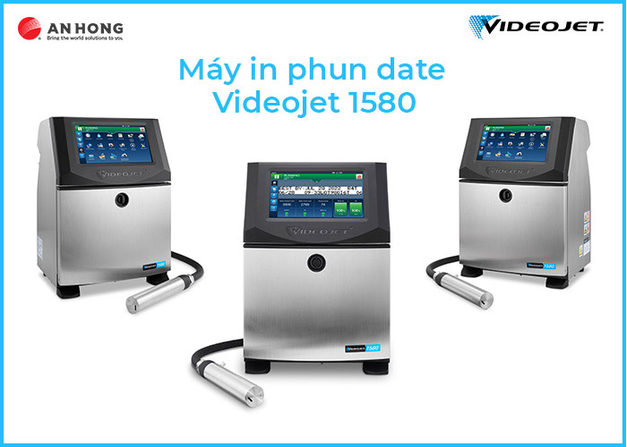 may-in-phun-date-vj-1580