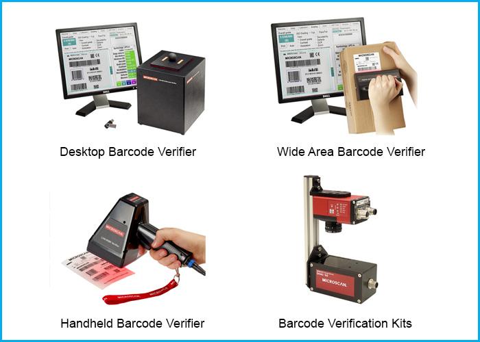 may-kiem-tra-ma-vach-barcode-verification-1