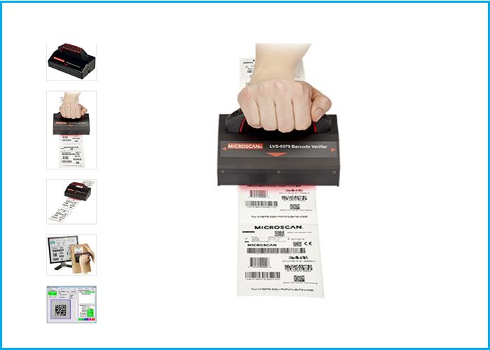 barcode-verification-2