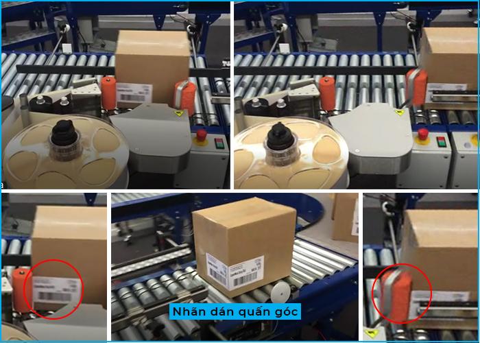 dan-nhan-quan-goc-videojet-9550