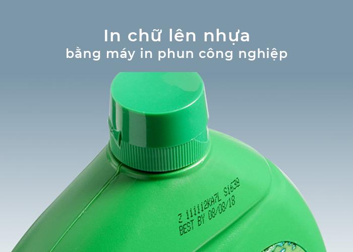in-chu-len-nhua-bang-may-in-phun-cong-nghiep