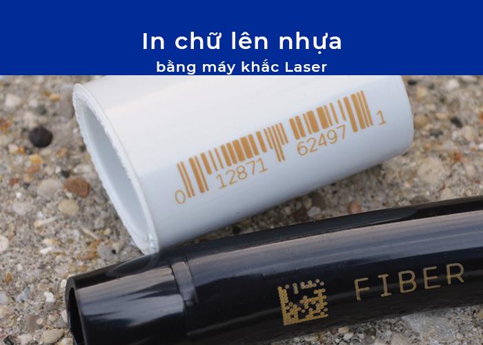 in-chu-len-nhua-bang-may-khac-laser-1