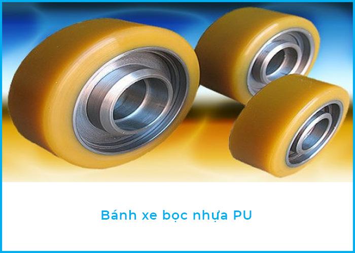 in-chu-len-nhua-pu