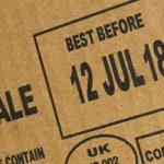 Máy in date trên giấy, carton loại nào tốt?
