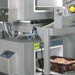 Tầm quan trọng của máy dò kim loại Sesotec