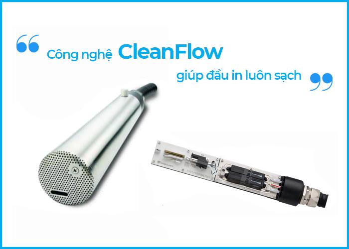 cong-nghe-CleanFlơ-lam-sach-dau-in