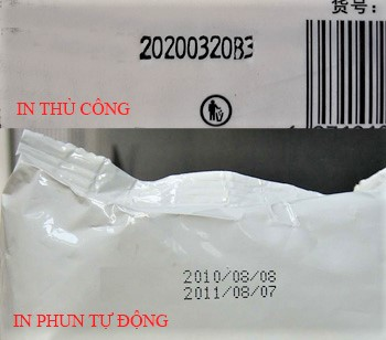 so-sanh-may-in-date-tu-dong-va-thu-cong