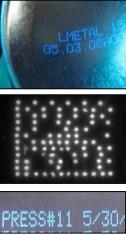 muc-in-uv-phat-quang