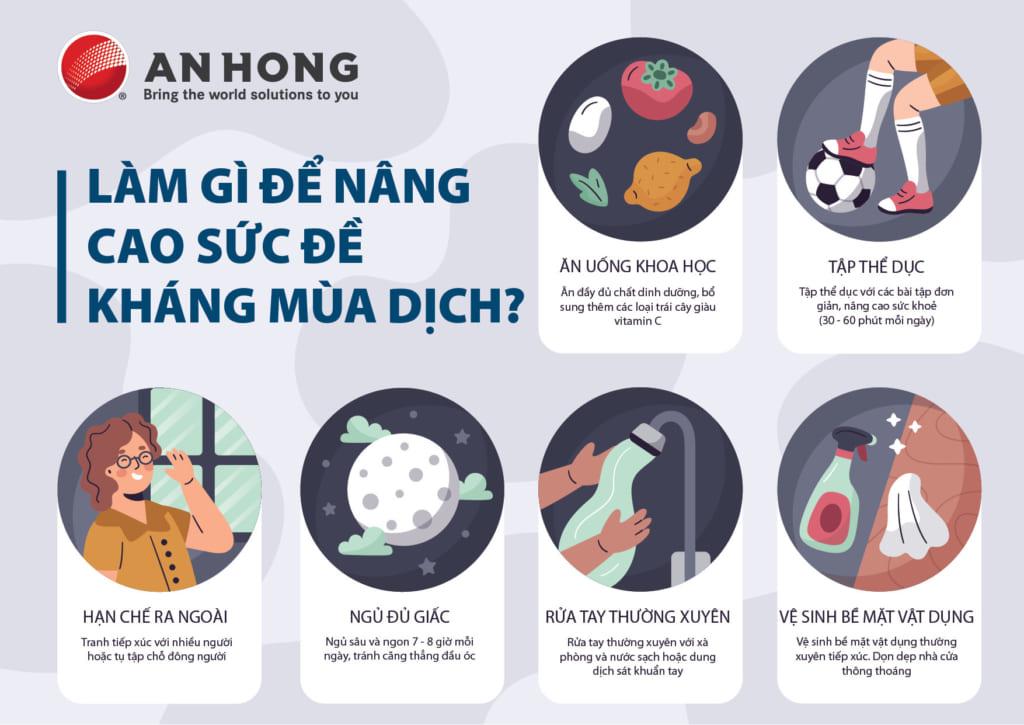 cach-tang-cuong-suc-de-khang
