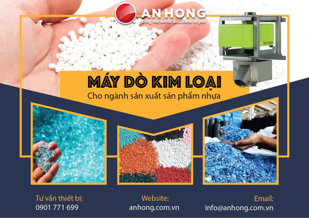 may-do-kim-loai-cho-nganh-san-xuat-nhua