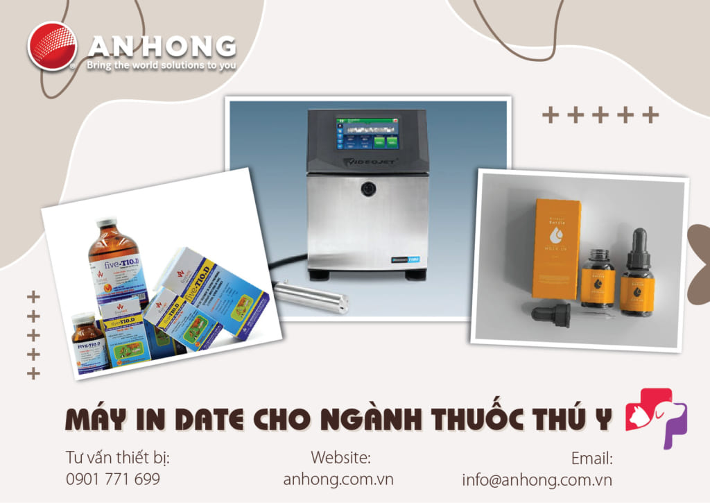 may-in-date-nganh-thuoc-thu-y
