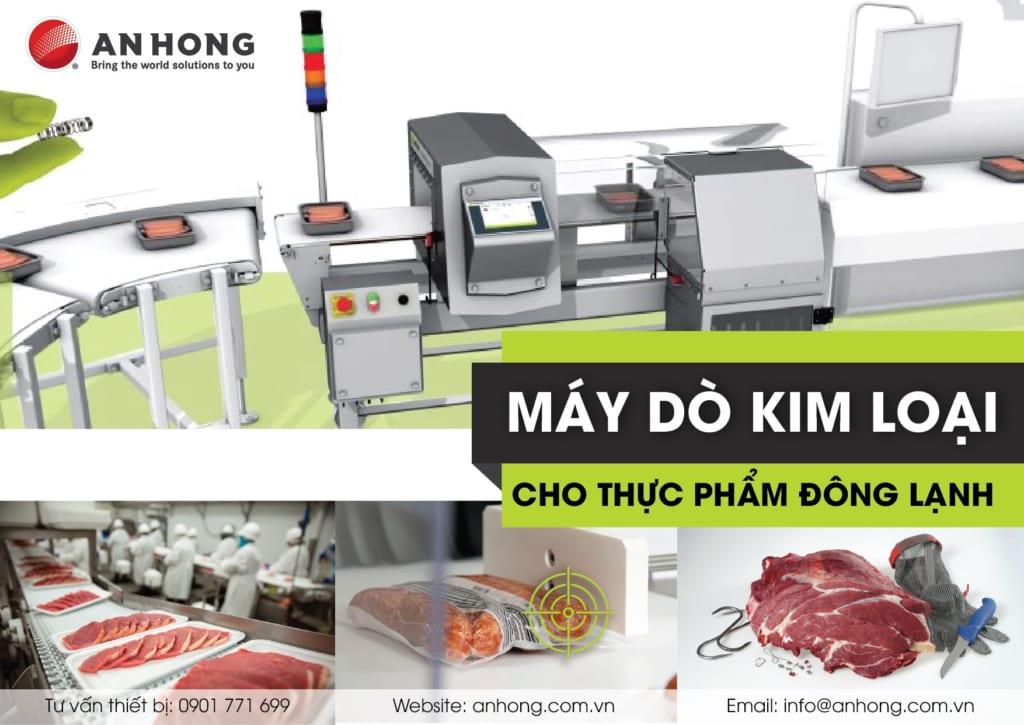 May-do-kim-loai-cho-thuc-pham-dong-lanh