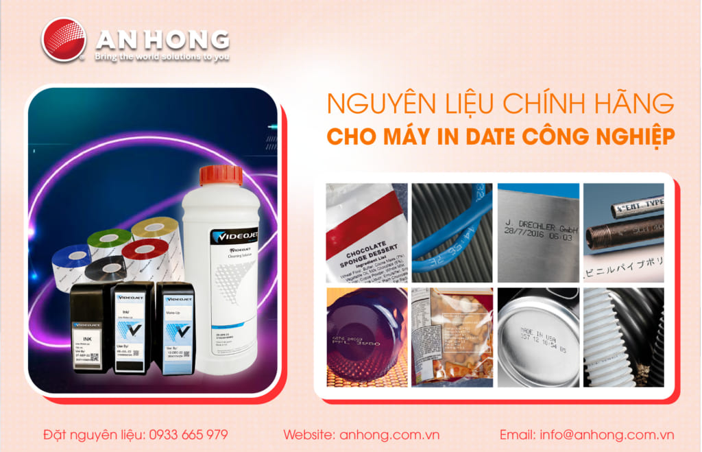 muc-in-dung-moi-may-in-cong-nghiep